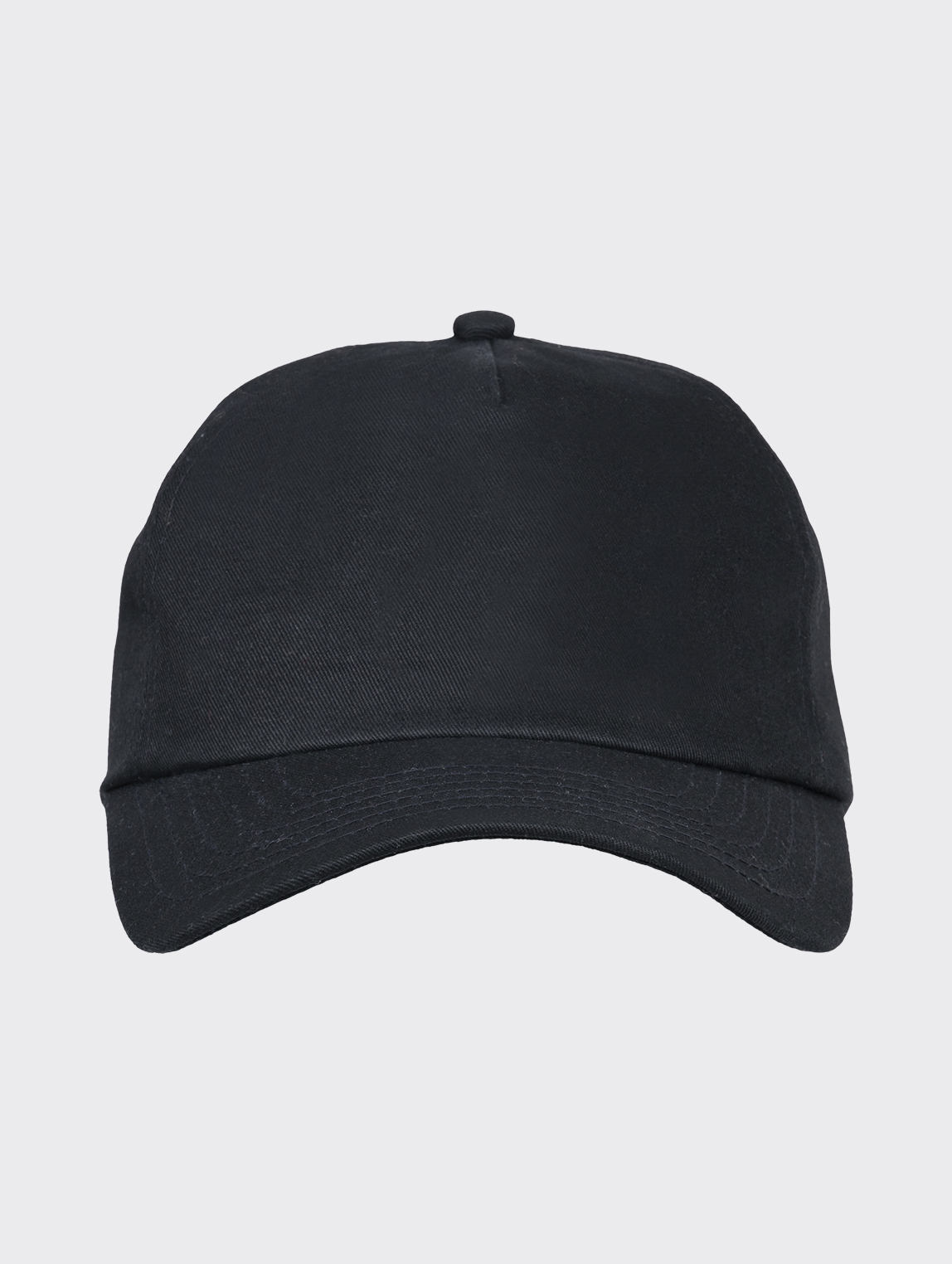 Unfair Athletics Plain Cap